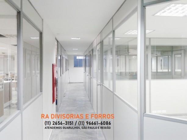 divisorias-drywall-em-guarulhos-eucatex-forro-pvc-isopor-vidro-madeira-big-0