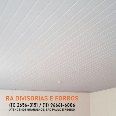divisorias-drywall-em-guarulhos-eucatex-forro-pvc-isopor-vidro-madeira-big-8