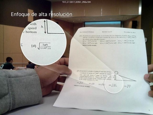 camera-botao-oculto-controle-remoto-espiao-video-fotos-dropbox-8mp-big-2