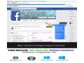 sistema-facebook-envios-em-massa-grupos-e-inbox-2020-small-0