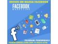 sistema-facebook-envios-em-massa-grupos-e-inbox-2020-small-1