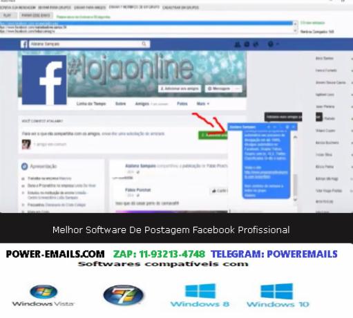 sistema-facebook-envios-em-massa-grupos-e-inbox-2020-big-0