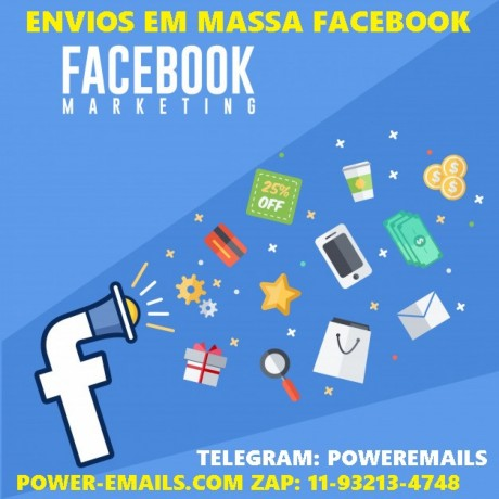 sistema-facebook-envios-em-massa-grupos-e-inbox-2020-big-1