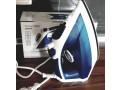 ferro-engomar-bosch-sensixxx-da10-tda1023010-azul-novo-small-1