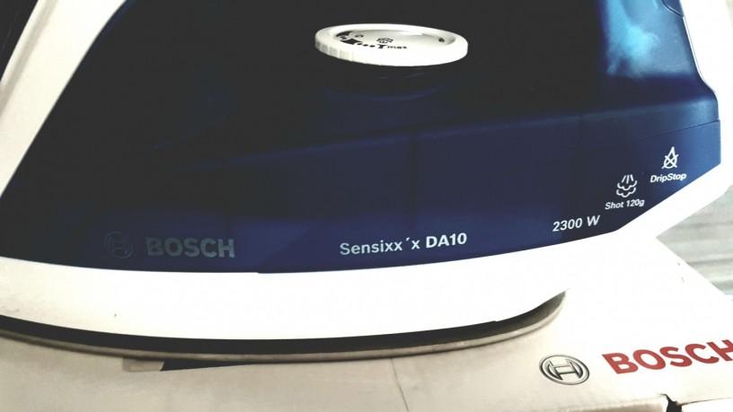 ferro-engomar-bosch-sensixxx-da10-tda1023010-azul-novo-big-2
