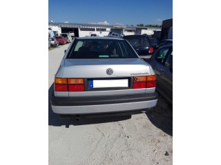 Para peças Volkswagen Vento 1.4 ano 1991