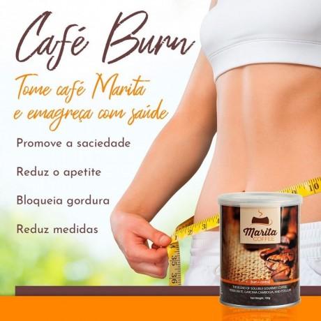 cafe-marita-n0-1-em-emagrecimento-big-2
