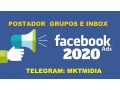 promova-seu-trabalho-automatico-no-facebook-grupos-e-inbox-small-2
