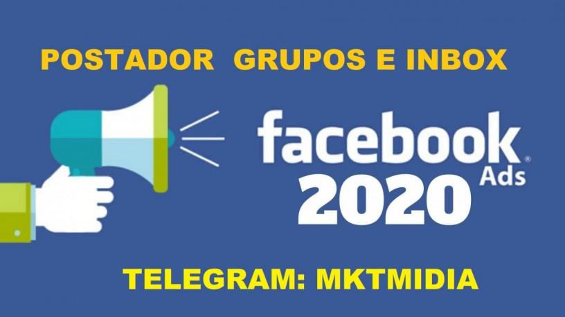 promova-seu-trabalho-automatico-no-facebook-grupos-e-inbox-big-2