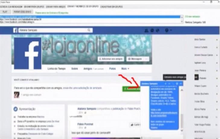 promova-seu-trabalho-automatico-no-facebook-grupos-e-inbox-big-0