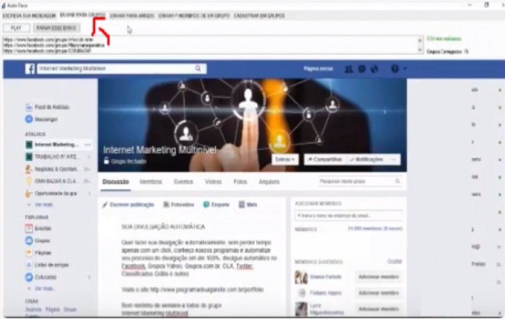promova-seu-trabalho-automatico-no-facebook-grupos-e-inbox-big-1