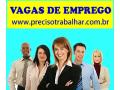 encontre-vagas-de-empregos-em-todo-o-brasil-small-0