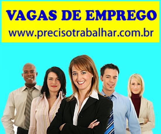 encontre-vagas-de-empregos-em-todo-o-brasil-big-0
