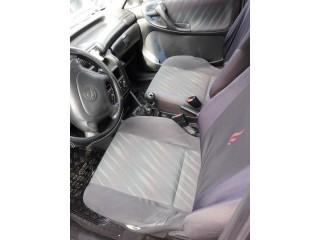 Para peças Opel Astra F 1.4 16VL ano 97
