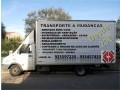 servicos-de-mudancas-e-transportes-casa-nova-925597220-small-0