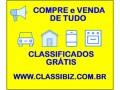 anuncie-gratis-classificados-e-guia-comercial-small-0