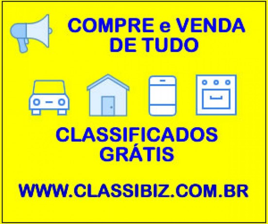anuncie-gratis-classificados-e-guia-comercial-big-0