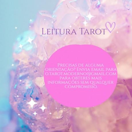 leitura-tarot-big-0