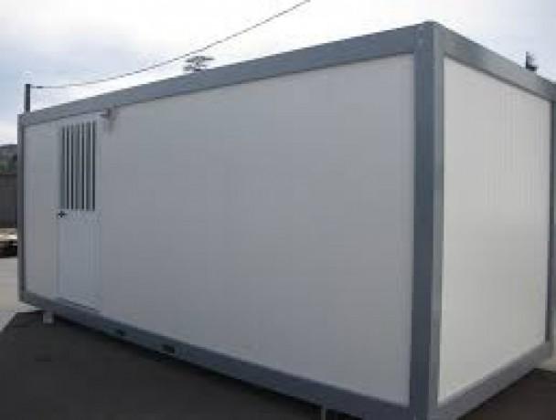 venda-de-conteineres-em-condicoes-muito-boas-venda-de-conteineres-para-uso-pessoal-e-comercial-big-1