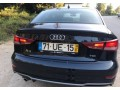 audi-a3-limousine-16-tdi-s-line-15000-eur-small-1
