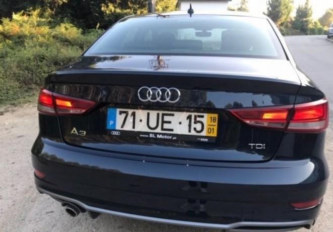 audi-a3-limousine-16-tdi-s-line-15000-eur-big-1