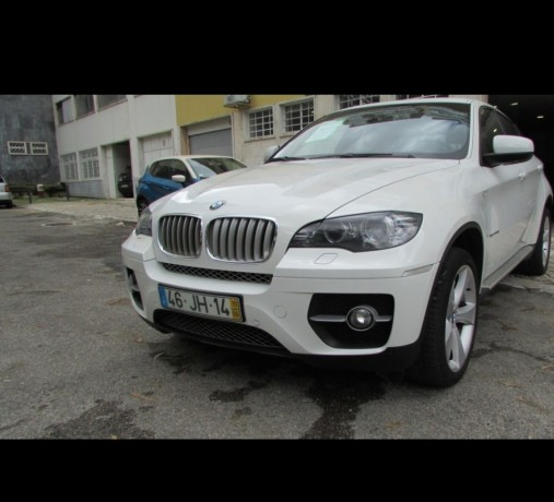 bmw-x6-40-d-xdrive-big-0