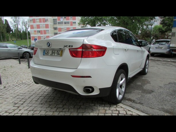 bmw-x6-40-d-xdrive-big-1