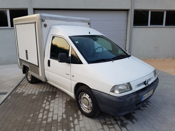 citroen-jumpy-20-hdi-2500-big-1
