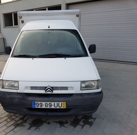 citroen-jumpy-20-hdi-2500-big-0
