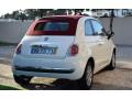 fiat-500c-12-cabrio-lounge-38000-km-3000-eur-small-1
