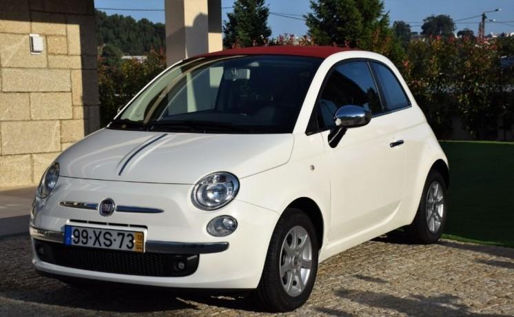 fiat-500c-12-cabrio-lounge-38000-km-3000-eur-big-0