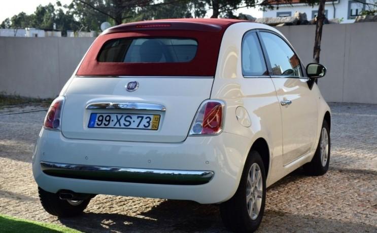 fiat-500c-12-cabrio-lounge-38000-km-3000-eur-big-1