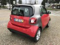 smart-fortwo-10-71-cv-passion-3900-small-1