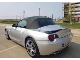 BMW Z4 8500 EUR