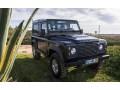 land-rover-defender-90-black-edition-8000-eur-small-0