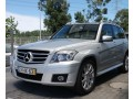 mercedes-benz-glk-220-220-cdi-4-matic-exec-blueefficiency-8500-small-0