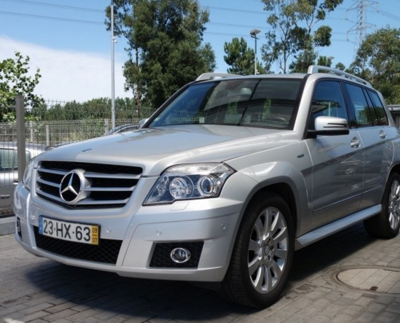 mercedes-benz-glk-220-220-cdi-4-matic-exec-blueefficiency-8500-big-0