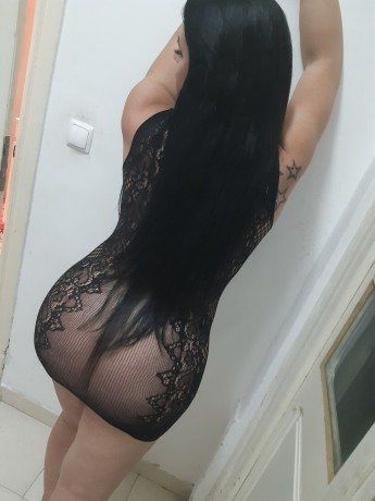 surya-travestir-doce-e-safadinha967938415-big-2