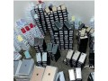 apple-iphone-12-pro-max-iphone-12-pro-iphone-12-iphone-12-mini-iphone-11-pro-max-iphone-11-pro-small-0