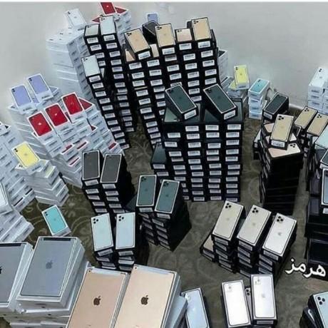 apple-iphone-12-pro-max-iphone-12-pro-iphone-12-iphone-12-mini-iphone-11-pro-max-iphone-11-pro-big-0