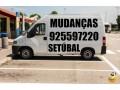 transportes-e-mudancas-setubal-925597220-small-0