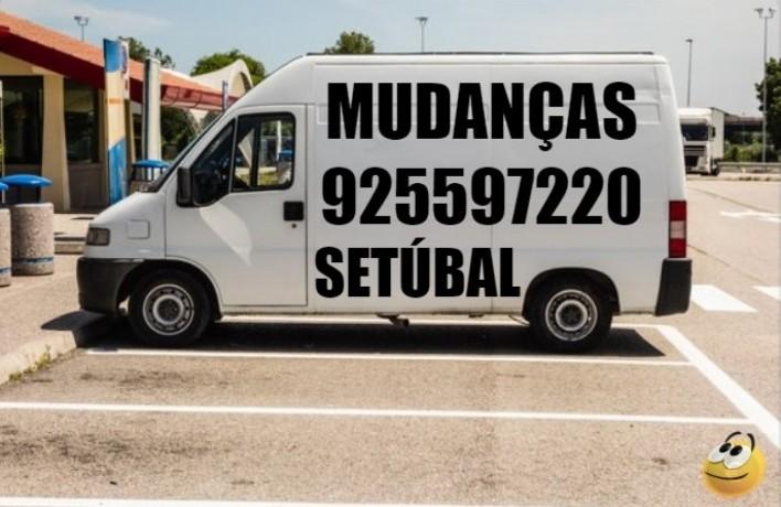transportes-e-mudancas-setubal-925597220-big-0