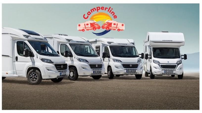 camperline-aluguer-de-autocaravanas-big-7