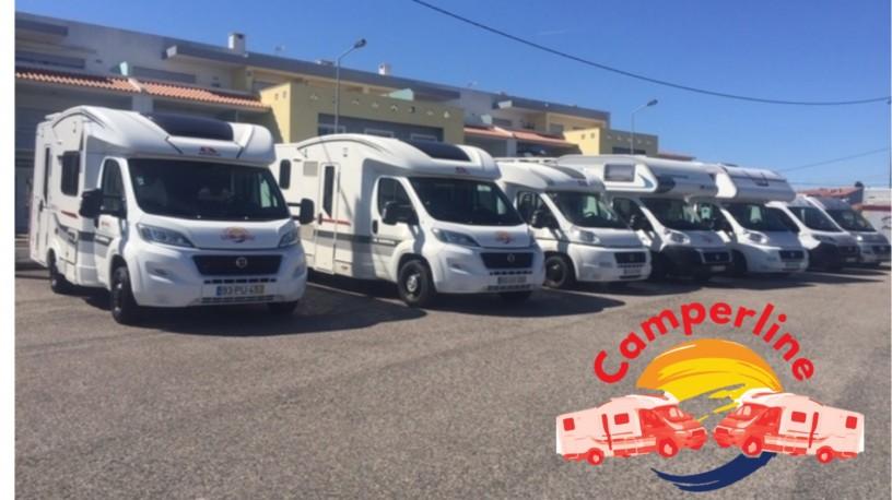 camperline-aluguer-de-autocaravanas-big-1