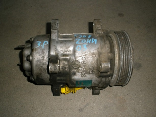 compressor-de-ac-peugeot-307-20hdi-ano-03-big-0