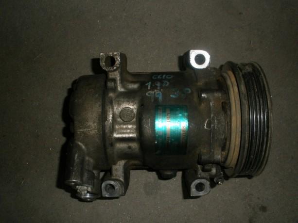 compressor-de-ac-clio-19d-ano-99-big-0