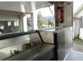 mitsubishi-carrinha-bar-maquina-de-cafe-expresso-small-1