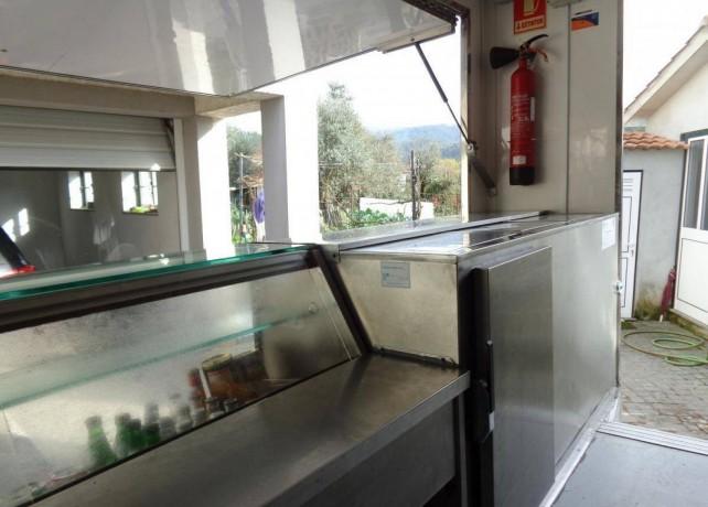 mitsubishi-carrinha-bar-maquina-de-cafe-expresso-big-1
