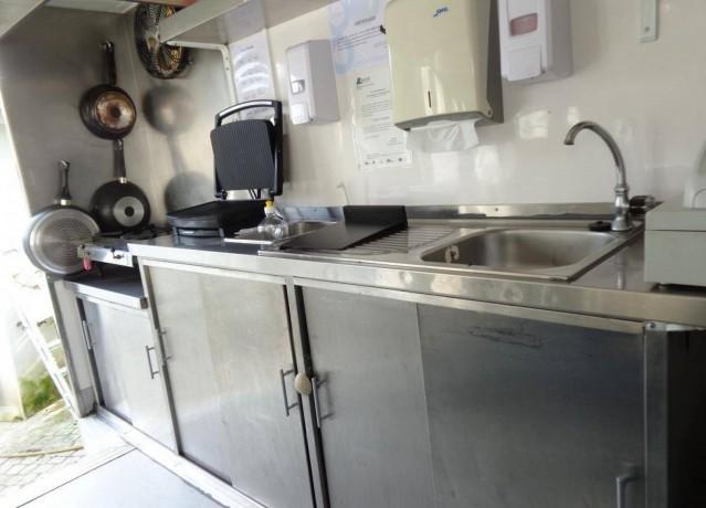 mitsubishi-carrinha-bar-maquina-de-cafe-expresso-big-2