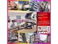 transportes-e-mudancas-elevador-exterior-grua-elevatoria-plataforma-small-0